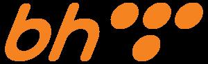 Tree D One d.o.o. Osnovna.ba's Company logo